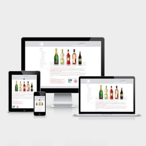 wordpress-burgenland-responsive-webdesign