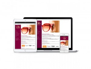 Optiker-Responsive-Homepage-CMS-600x600
