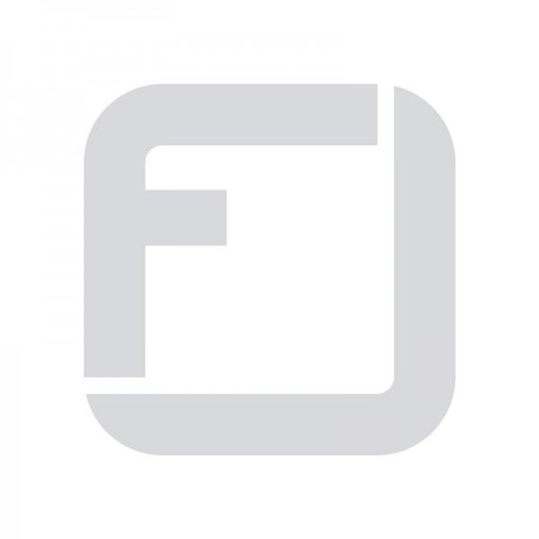 Logodesign-Burgenland-Fotograf-Jansenberger