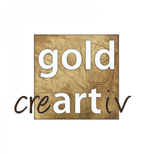 Logodesign-Burgenland-Mattersburg