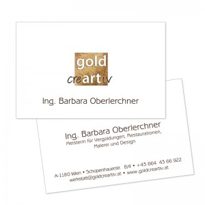 Visitenkarte-Drucksorten-Burgenland