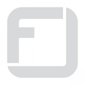 Das Logo von Jansenberger Fotografie