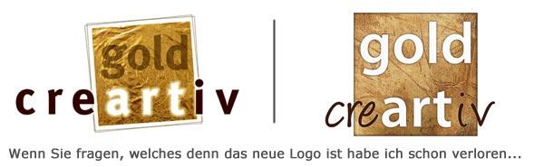 logorelaunch_burgenland
