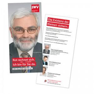 Flyer-Drucksorten-Werbung-Mattersburg