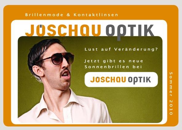 joeschau_sonnenbrillenaktion