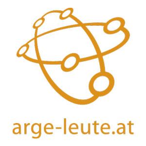 Logodesign Burgenland
