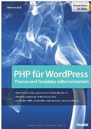 PHP für WordPress