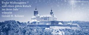 Mausblau- die Werbeagentur im Burgenland