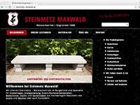 webdesign-steinmetz-burgenland