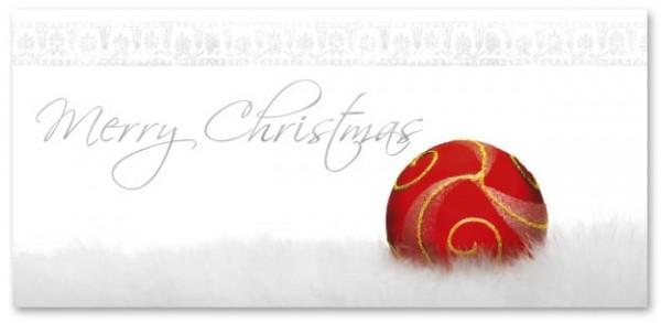 weihnachtskarte-mausblau