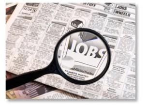 Jobs bei Mausblau.at