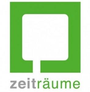 Logo von Mausblau.at für Zeiträume-Gerlinde Blemenschitz