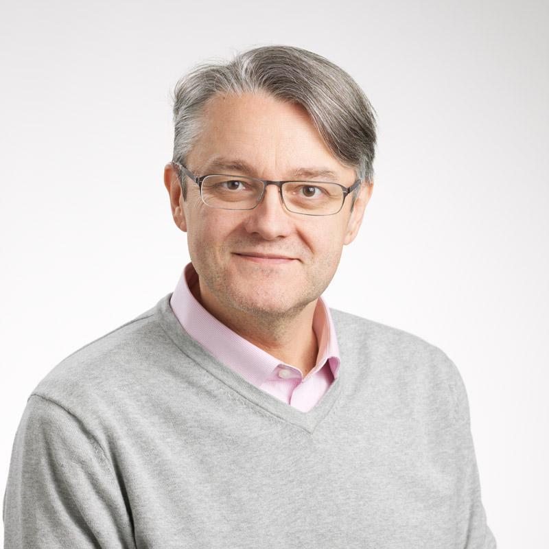Gerald H. Reisner