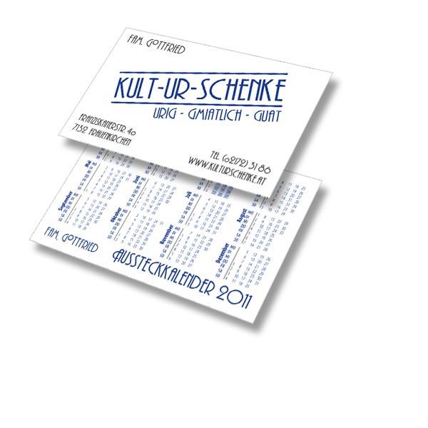 Kalender-Kulturschenke-Mausblau