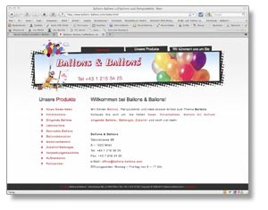 Mausblau.at-Webdesign-Ballons-Ballons