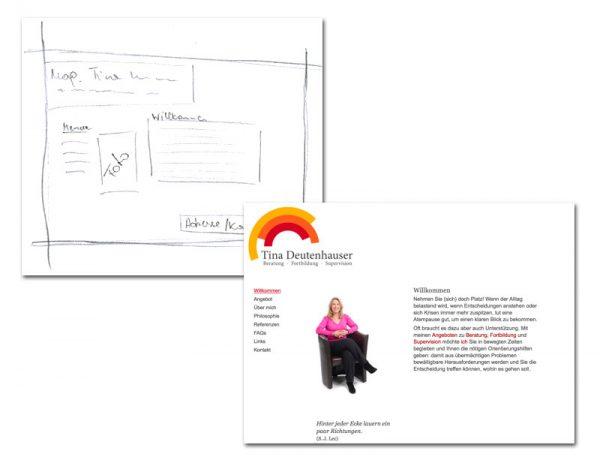 scribble-screendesign_2016