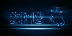 prosit-2012-mausblau