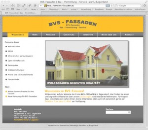 BVS-Fassaden-Mausblau-Webdesign-Burgenland