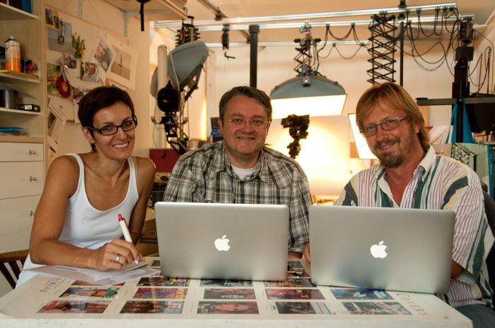 Wordpress Einschulung und Wartung in Wien, Baden und Eisenstadt