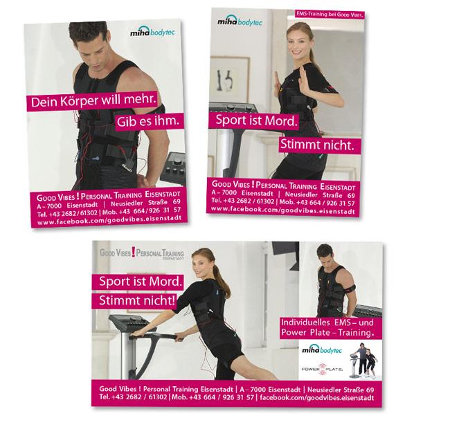 werbekampagne-fitness-eisenstadt