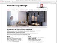 webdesign-wordpress-elektriker