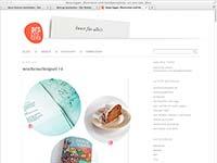 webdesign-wordpress-theme-burgenland