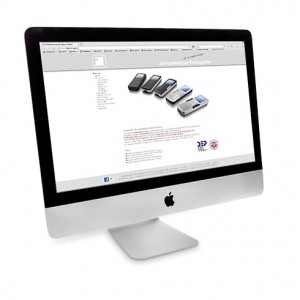 Webdesign Burgenland