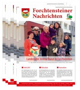Gemeindezeitung-Forchtenstein-Ostern-2014