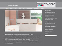 Responsive-Webdesign-Wordpress-Burgenland