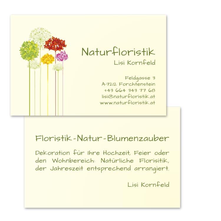 Visitenkarte-Drucksorten-Mattersburg