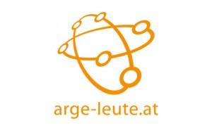 logodesign-burgenland-mausblau-arge