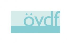 logodesign-burgenland-mausblau-beratung