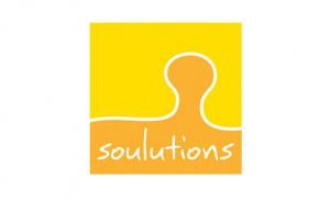 logodesign-burgenland-mausblau-institut