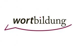 logodesign-burgenland-mausblau-kommunikation