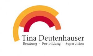 logodesign-burgenland-mausblau-supervision