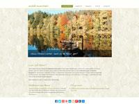 Responsive_Webdesign_Burgenland_Wordpress_Mausblau