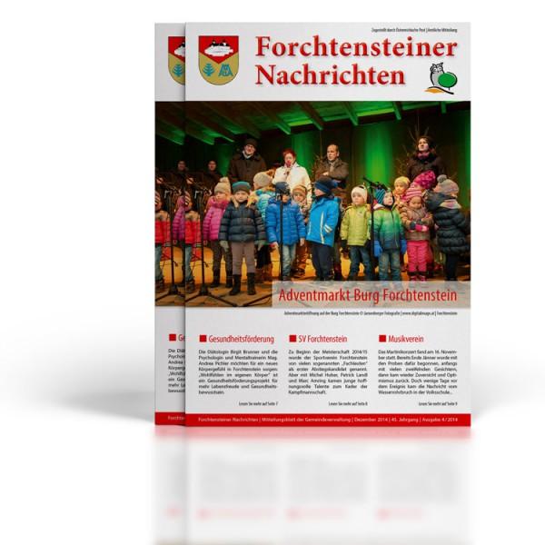 Broschüre-geheftet-Infomail-Burgenland