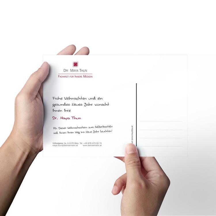 Flyer-Postkonform-Grafik-Burgenland