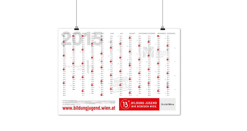 Kalender-Grafikdesign-Drucksorte-Burgenland-04