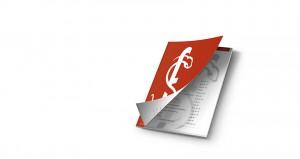 Katalog-Grafikdesign-Drucksorte-Burgenland-05