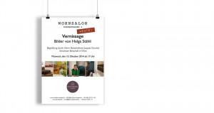 Plakat-Grafikdesign-Drucksorte-Burgenland-06