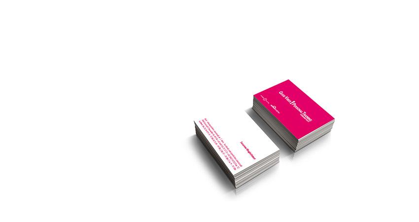 Visitenkarte-Grafikdesign-Drucksorte-Burgenland-01