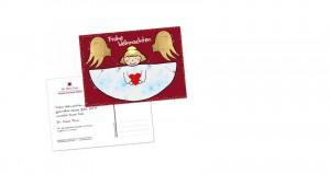 Weihnachtskarte-Grafikdesign-Drucksorte-Burgenland-07