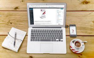 Content-Management-System-Agentur-Burgenland-
