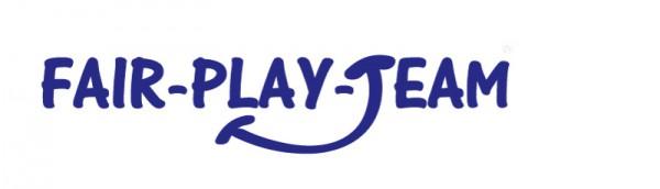 Logodesign-Grafiker-Eisenstadt-01