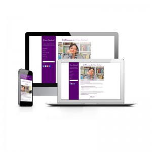 Responsive Webdesign; WordPress Eisenstadt