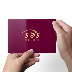 Einladung-Grafikdesign-Flyer-Wien