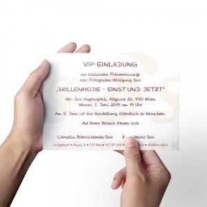 Einladung-Grafikdesign-Flyer-Wien-02