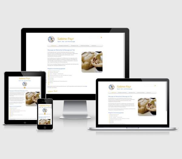 mobile-friendly-webdesign