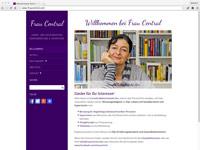 mobile-friendly-webdesign-burgenland
